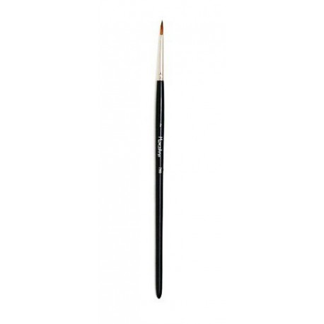 Maestro-s-780-r-0-pędzel-do-eyelinera-super-cienki-pędzle-do-makijażu-drogeria-internetowa-puderek.com.pl