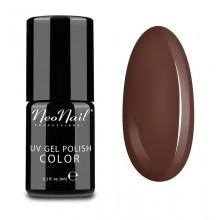 Neonail-3641-Milk-Chocolate-lakier-hybrydowy-UV-6-ml-drogeria-internetowa