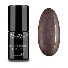 Neonail-3760-Brown-Pearl-lakier-hybrydowy-UV-6-ml-drogeria-internetowa