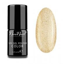 Neonail-3626-Glitter-Gold-lakier-hybrydowy-UV-6-ml-drogeria-internetowa