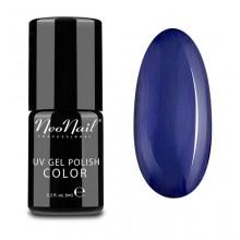 Neonail-5017-Alluring-Neptune-lakier-hybrydowy-UV-6-ml-drogeria-internetowa