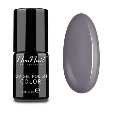 Neonail-3783-Silver-Grey-lakier-hybrydowy-UV-6-ml-drogeria-internetowa