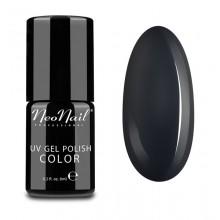 Neonail-3765-Dark-Graphite-lakier-hybrydowy-UV-6-ml-drogeria-internetowa