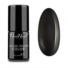 Neonail-2996-Pure-Black-lakier-hybrydowy-UV-6-ml-drogeria-internetowa