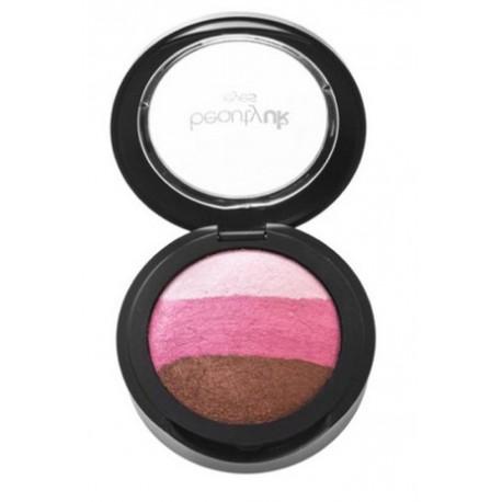 Beauty-UK-Baked-Trio-wypiekane-potrójne-cienie-Sunrise