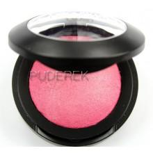 Beauty-UK-mineralny-róż-wypiekany-Wild-Berry