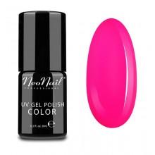 Neonail-5018-Thailand-Beauty-lakier-hybrydowy-UV-6-ml-drogeria-internetowa