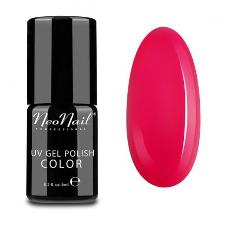 Neonail-4629-Romantic-Rose-lakier-hybrydowy-UV-6-ml-drogeria-internetowa