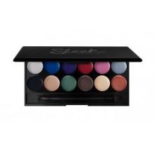 Sleek-Makeup-I-Divine-Primer-Palette-paleta-12-baz-pod-cienie