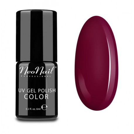 Neonail-3775-Beauty-Rose-lakier-hybrydowy-UV-6-ml-drogeria-internetowa