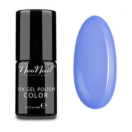 Neonail-4801-Acapulco-lakier-hybrydowy-UV-6-ml-drogeria-internetowa