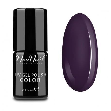 Neonail-3785-Purple-Decade-lakier-hybrydowy-UV-6-ml-drogeria-internetowa