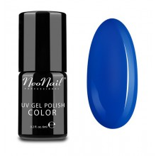 Neonail-3768-Parisian-Blue-lakier-hybrydowy-UV-6-ml-drogeria-internetowa