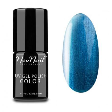 Neonail-3757-Sapphire-lakier-hybrydowy-UV-6-ml-drogeria-internetowa