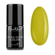 Neonail-3755-Light-Olive-hybrydowy-UV-6-ml-drogeria-internetowa