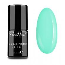 Neonail-3754-Summer-Mint-lakier-hybrydowy-UV-6-ml-drogeria-internetowa