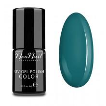 Neonail-2992-Turquoise-lakier-hybrydowy-UV-6-ml-drogeria-internetowa