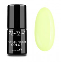 Neonail-34810-Yellow-Bahama-lakier-hybrydowy-UV-6-ml-drogeria-internetowa