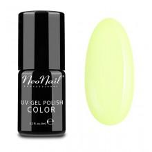 Neonail-34810-Yellow-Bahama-lakier-hybrydowy-UV-6-ml-drogeria-internetowa-puderek.com.pl