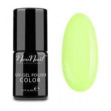 Neonail-4809-Citrus-Paradise-lakier-hybrydowy-UV-6-ml-drogeria-internetowa
