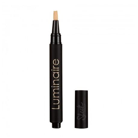 Sleek-Makeup-Luminaire-Concealer-02-korektor-rozświetlający