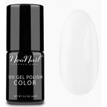 Neonail-2696-Milk-Shake-lakier-hybrydowy-UV-6-ml-drogeria-internetowa