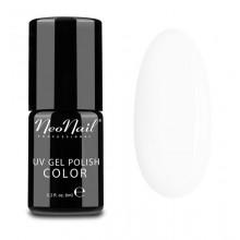 Neonail-5055-French-White-lakier-hybrydowy-UV-6-ml-drogeria-internetowa