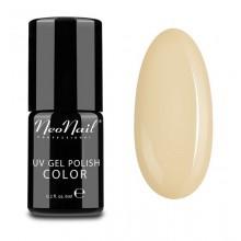 Neonail lakier hybrydowy - 5531 Sweet Vanilla 6 ml