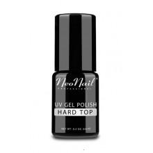 Neonail-Hard-Top-lakier-hybrydowy-UV-5-ml-drogeria-internetowa