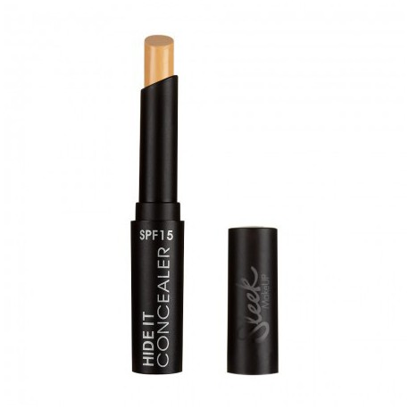 Sleek-Make-up-Hide-It-Concealer-korektor-w-sztyfcie-01