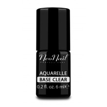 Neonail-Aquarelle-Base-Clear-baza-pod-lakier-hybrydowy-Aquarelle-6-ml-drogeria-internetowa-puderek.com.pl