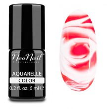 Neonail-Ruby-Aquarelle-lakier-hybrydowy-z-efektem-akwareli-6-ml-drogeria-internetowa-puderek.com.pl