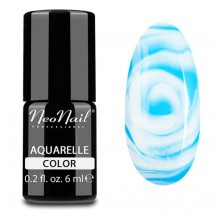 Neonail-Blue-Aquarelle-lakier-hybrydowy-z-efektem-akwareli-6-ml-drogeria-internetowa-puderek.com.pl