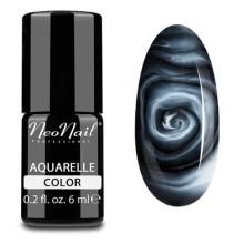 Neonail-White-Aquarelle-lakier-hybrydowy-z-efektem-akwareli-6-ml-drogeria-internetowa-puderek.com.pl