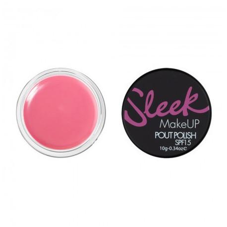 Sleek-Makeup-Pout-Polish-nawilżający-balsam-do-ust-Powder-Pink