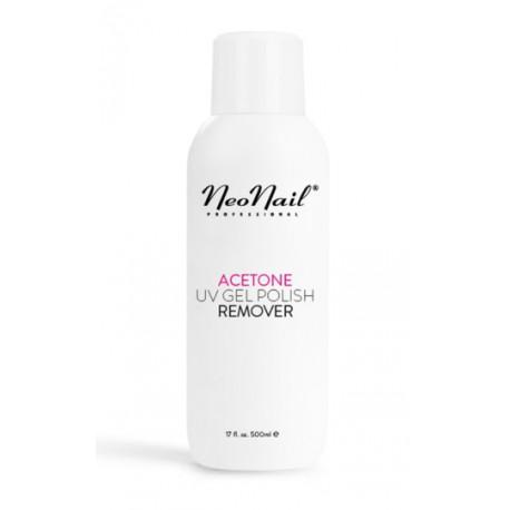 Neonail-UV-Gel-Nail-Polish-Remover-aceton-500-ml-drogeria-internetowa
