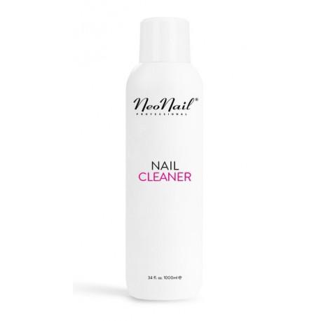 Neonail Nail Cleaner do przemywania 1000 ml