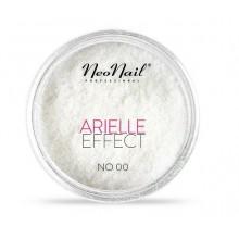 Neonail-Arielle-Effect-00-Classic-pyłek-efekt-syrenki-2-g-drogeria-internetowa