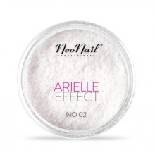 Neonail-Arielle-Effect-02-Multicolor-pyłek-efekt-syrenki-2-g-drogeria-internetowa