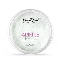 Neonail-Arielle-Effect-03-Rose-pyłek-efekt-syrenki-2-g-drogeria-internetowa