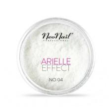 Neonail-Arielle-Effect-04-Green-pyłek-efekt-syrenki-2-g-drogeria-internetowa
