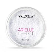 Neonail-Arielle-Effect-05-Blue-Lagoon-pyłek-efekt-syrenki-2-g-drogeria-internetowa