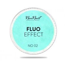 Neonail-Fluo-Effect-02-blue-green-pyłek-fluorescencyjny-3-g-drogeria-internetowa