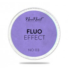 Neonail-Fluo-Effect-03-purple-pyłek-fluorescencyjny-3-g-drogeria-internetowa