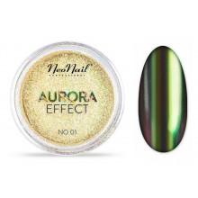 Neonail-Aurora-Effect-01-pyłek-do-zdobień-2-g-drogeria-internetowa