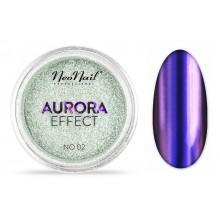 Neonail-Aurora-Effect-02-pyłek-do-zdobień-2-g-drogeria-internetowa