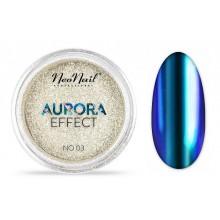 Neonail-Aurora-Effect-03-pyłek-do-zdobień-2-g-drogeria-internetowa