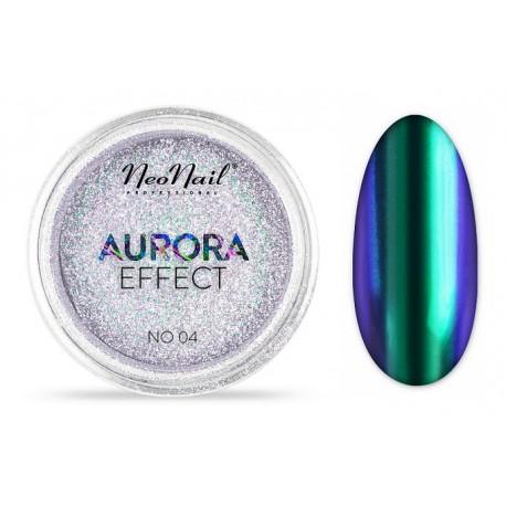 Neonail-Aurora-Effect-04-pyłek-do-zdobień-2-g-drogeria-internetowa