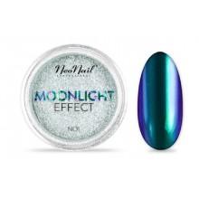 Neonail-Moonlight-Effect-01-pyłek-do-zdobień-2-g-drogeria-internetowa
