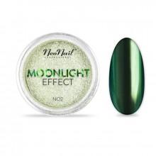 Neonail-Moonlight-Effect-02-pyłek-do-zdobień-2-g-drogeria-internetowa